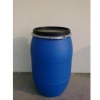 化工L环形单环桶/优质L环形单环桶/高档L环形单环桶/寿光吉
