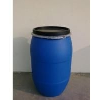 供应L环形单环桶/化工L环形单环桶/L环形单环桶专家/寿光吉