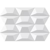 异型铝天花板吊顶佛山铝天花