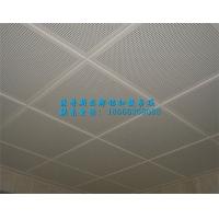 工程铝扣板吊顶600铝扣板天花菲普斯铝合金扣板天花