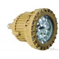 BAD210防爆高效节能LED灯