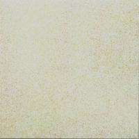 金佛陶瓷-第二代微晶玻璃--陶瓷复合砖-3301海市蜃楼