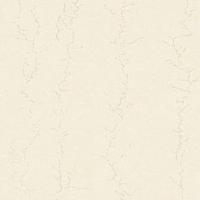 金佛陶瓷-渗花系列--星云石25016