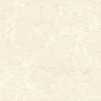 金佛陶瓷-渗花系列--星云石25018