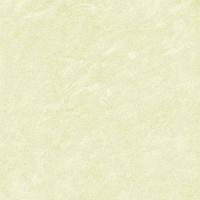 金佛陶瓷-550 阳春白雪
