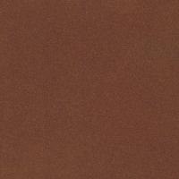 金佛陶瓷-511 巴西红