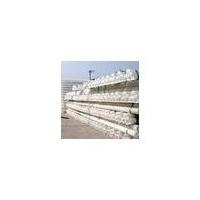 多联川路PVC排水管110*2.8硬管