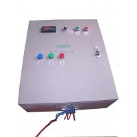 消防气体集箱自控器,楼宇气压自控控制箱