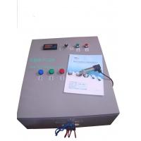 水泵水压自动控制系统,自动显示控制水压仪器