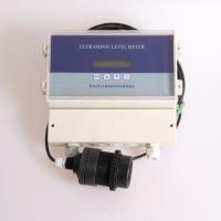 无人检测液位计,声控超声波压力传感器
