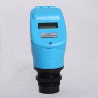 化粪池专用检测液位计,非接触污水处理液位传感器