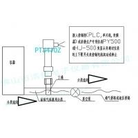 真空钎焊炉压力传感器,真空钎焊炉压力变送器