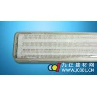 成都润桥照明72W LED三防灯