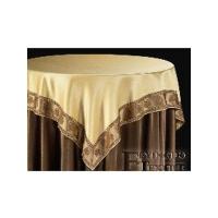 有品质的桌布台布公司