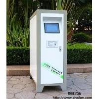 乌拉草牌CHR系列空压机热能转换余热热水器,耐用寿命长安全环