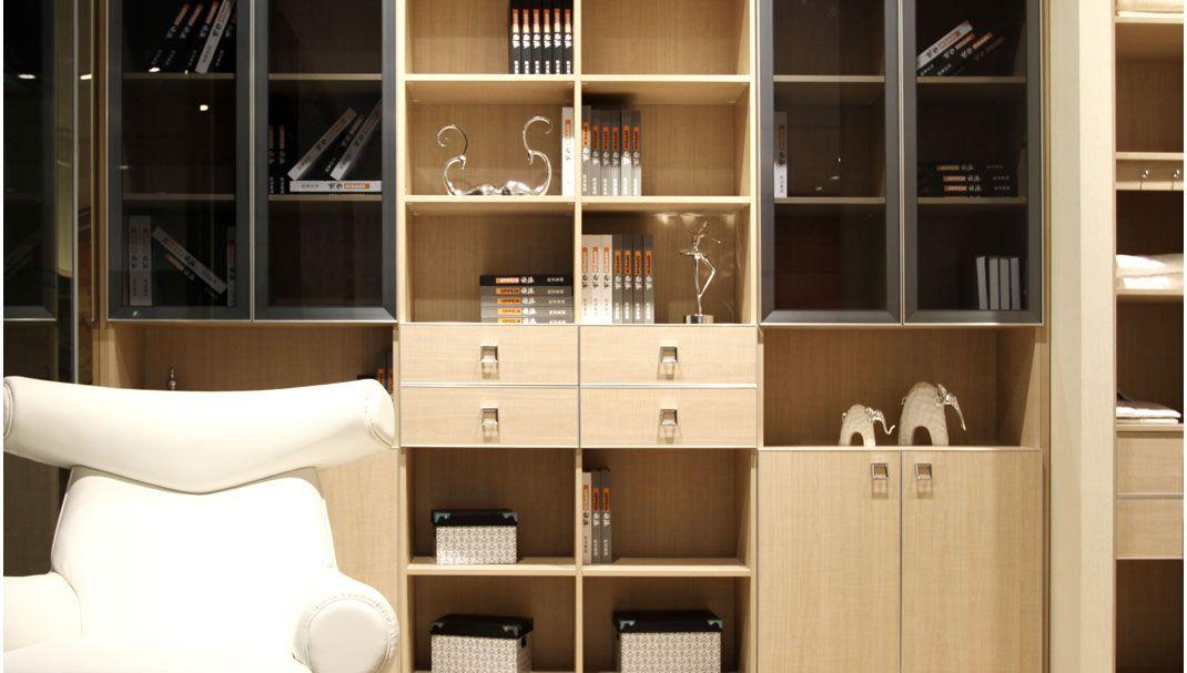 泸州定制名字图片家具,泸州定制相册产品家具的产品家具设计图片