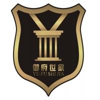 广州御府世家木业有限公司