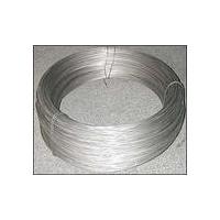 302HQ不锈钢螺丝线、303不锈钢螺丝线