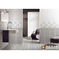 成都潮元素陶瓷内墙砖系列CL5156