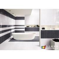 成都潮元素陶瓷内墙砖系列CL5258