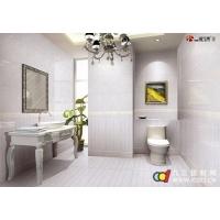 成都潮元素陶瓷内墙砖系列CY104