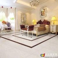成都潮元素陶瓷新贵族系列T6D08