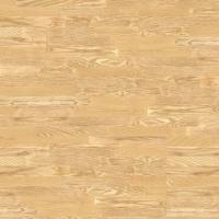欧洲进口软木地板-COSMO国际地材