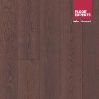 欧洲进口实木地板-COSMO国际地材