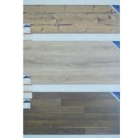 南京强化地板-EGGER爱格地板