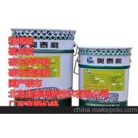 贵阳植筋胶建筑胶环氧型