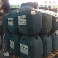 广东amp-100二阶反应型桥面防水涂料厂家
