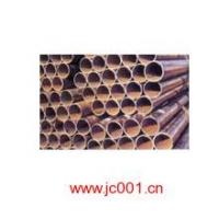 火炬精密焊管—双层卷焊管