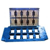 砖机模具|水泥砖模具 多孔砖模具