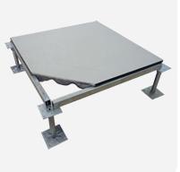 防静电地板-电教室地板