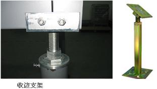 防静电地板-防静电地板横梁