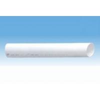 多联环保型PVC16B型穿线管