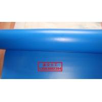 供应优质HDPE土工膜 藕池防渗 鱼塘防渗专用膜(图)