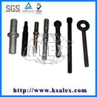 铁路配件铁路器材铁路紧固件螺栓