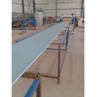 挤塑板与聚苯板的区别