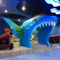 雕刻雕塑影视道具制作用的聚苯板,北京聚苯板