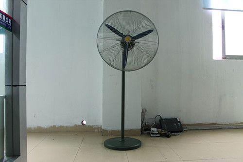 电风扇 工业电风扇 牛角扇