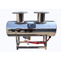中央空调辅助电加热器 空气能热泵电辅助加热器