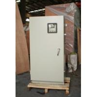 SCII-HB水箱微电解水处理机|水箱消毒机