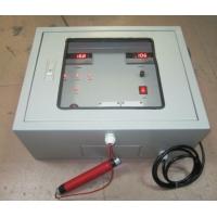 全频道智能感应式水处理器