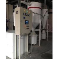 供青海中央吸尘系统和西宁吸尘系统