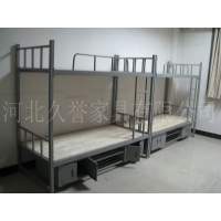 内蒙古上下床|内蒙古学生上下床|内蒙古上下床定做