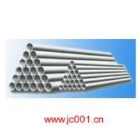 恒发焊管—圆形管系列