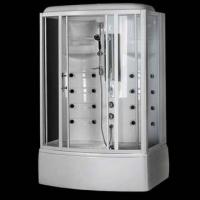 整体淋浴房AZ1401B