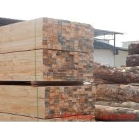 大量建筑木方进口木方澳松木方辐射松木方