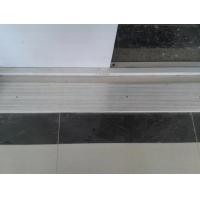 郑州变形缝河南郑州地面抗震变形缝